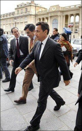 Sarkozy_president