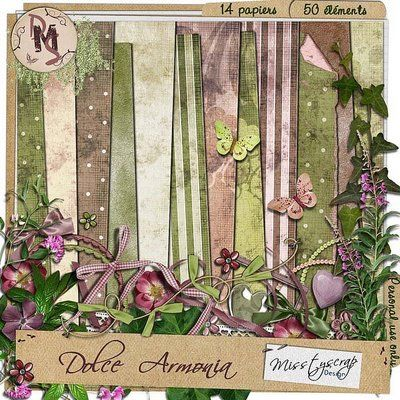 dolce_armonia_misstyscrap_preview