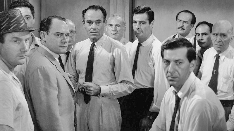 12 hommes en colére (2)