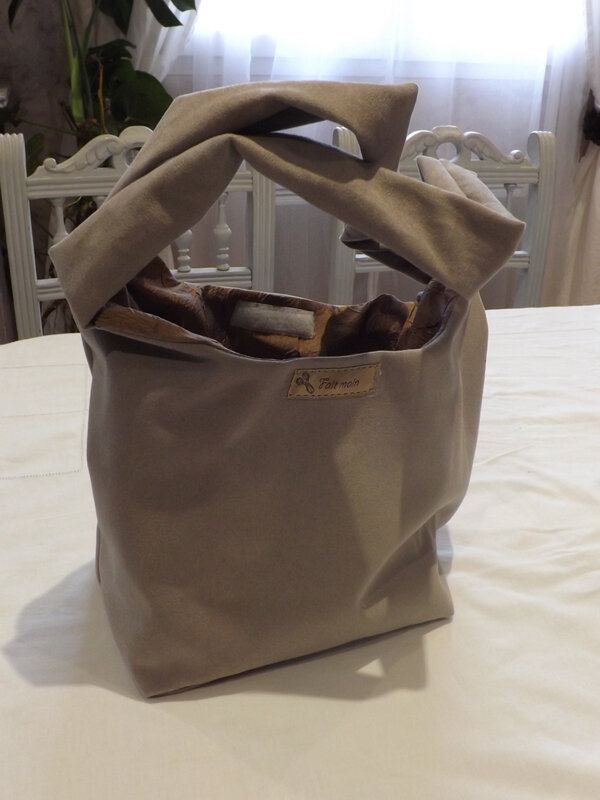 SAC A GAMELLE (7)