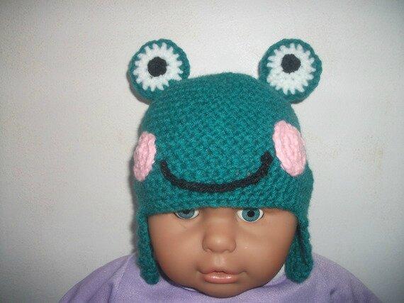 mode-filles-bonnet-grenouille-pour-fille-ou-g-18645513-dscf0309-jpg-7667c8-0db7d_570x0