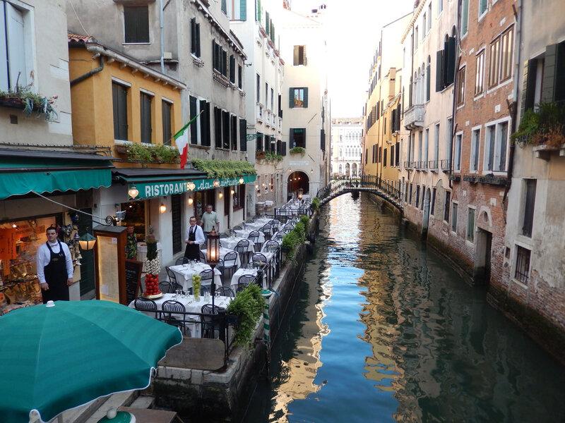 Venise 11 août 2013 5
