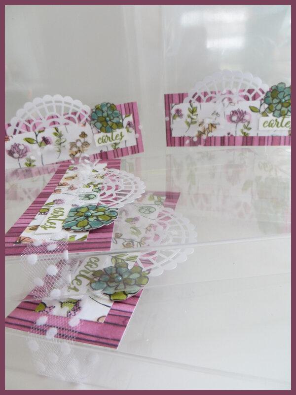 Boites à cartes atelier 01-05-18 (3)