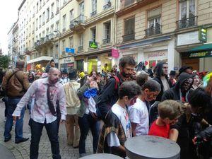 Lyon samedi 13 octobre 2012 - 141