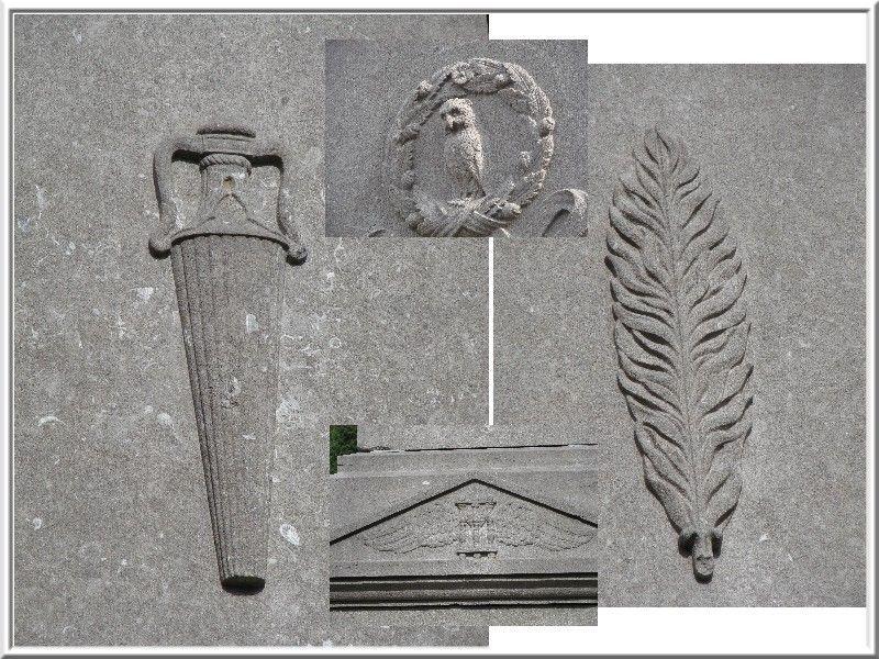 cimetière 39