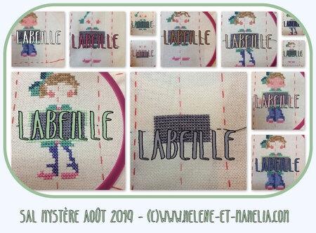 labeille_salaug19_col3