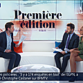 virginiesainsily07.2019_03_14_journalpremiereeditionBFMTV