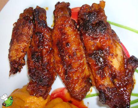Ailerons_de_poulet_au_paprika