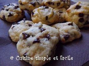 mini_cookies_06