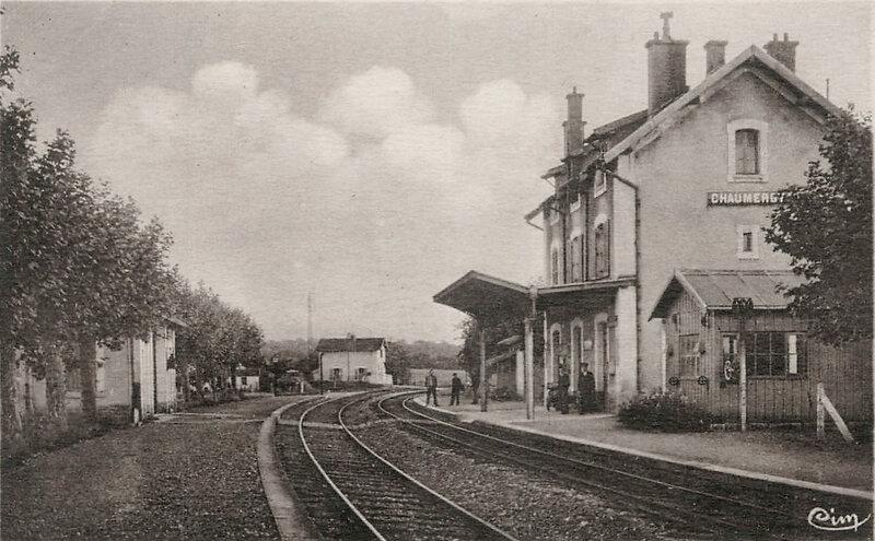 chaumercy-la-gare-39