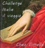 challenge italie