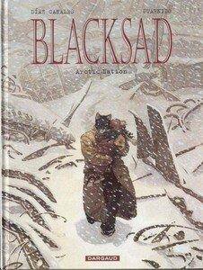 blacksadcouv02