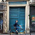 Vélo, Porte_8046