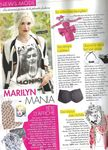 voici_article_Marilyn_look_page_6
