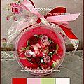 Combo décembre forum magnolia