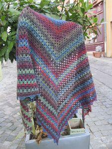 Crochet mars 010