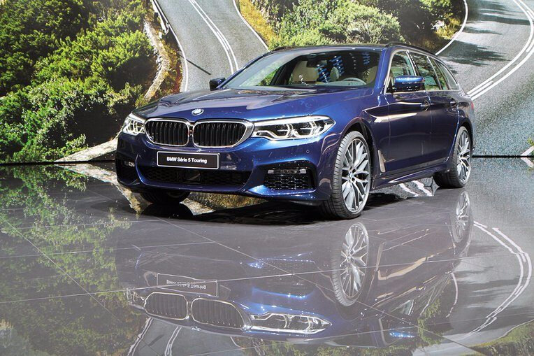 bmw-530d-xdrive-touring