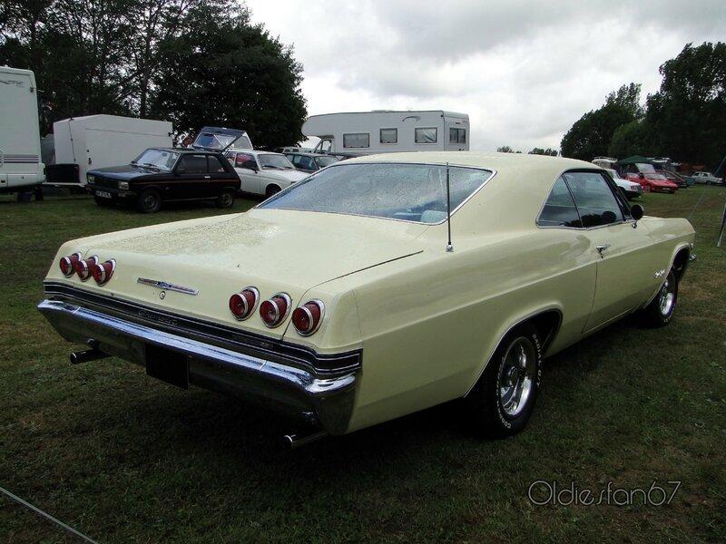 chevrolet-impala-ss-hardtop-coupe-1965-02