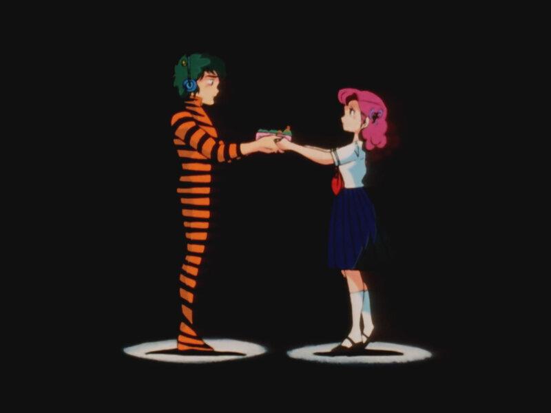 Canalblog Japon Anime Urusei Yatsura Serie Episode036 059 23