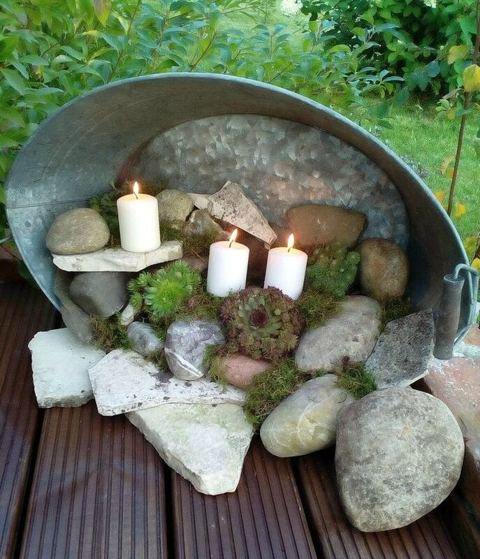 f09b69d3a78ac37280fa66c49cb39912--terasse-ideas-citronella-candles