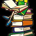 Tests de lecture