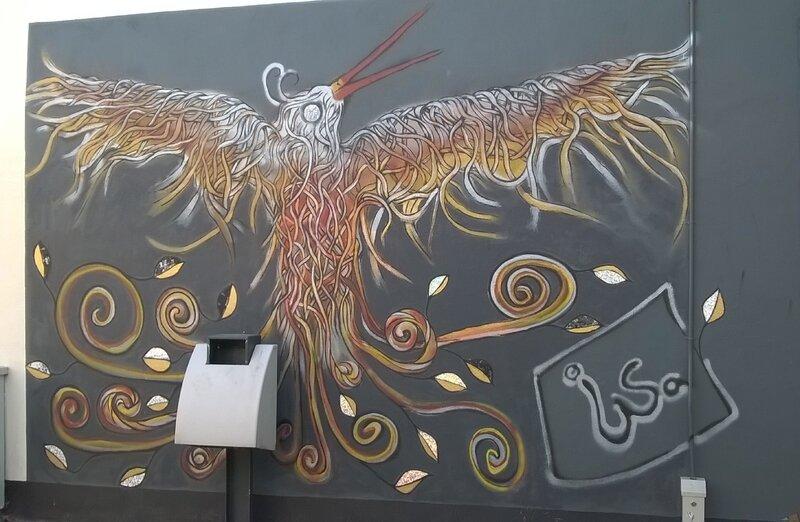 oiseau-street-art-breda