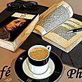 Résumé café-philo 10/01/17 : se raconter des histoires