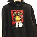 Basquiat collections