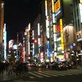 Shinjuku (10)