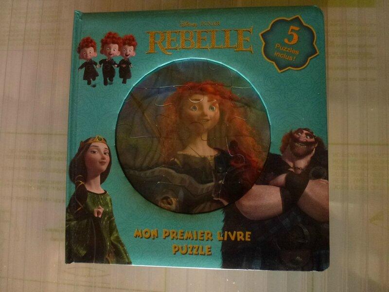 puzzle rebelle 1