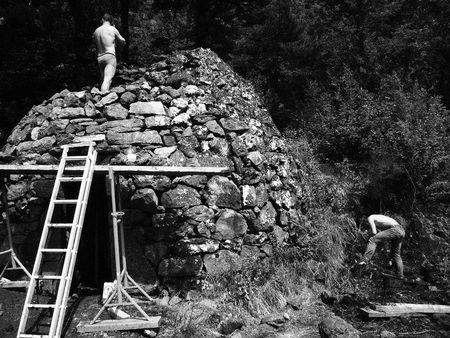 chibottes de Vals 2011 (393)b
