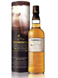 ARDMORE Traditional