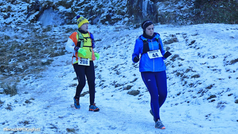Photos JMP©Koufra 12 - Cauterets - Trail - 12012019 - 1035