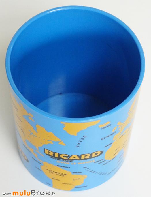 RICARD-Pot-crayons-6-muluBrok-Pub