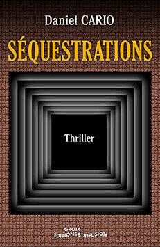 Séquestrations