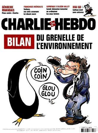 charliehebdounehuitcentam7