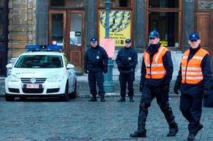police_belge_large_474796