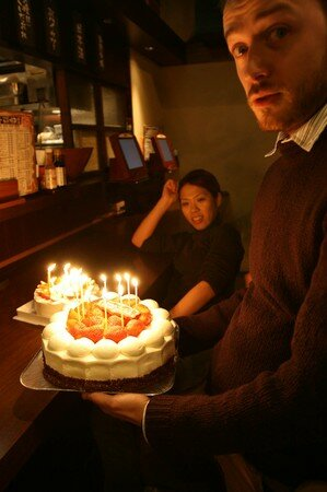 haru_birthday_058