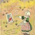 De Carole64 (Bécassine)