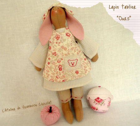 Lapin_tablier_ours