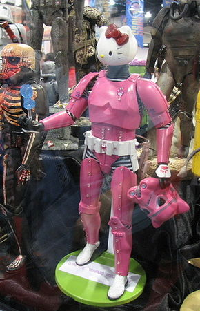 hello_kitty_stormtrooper