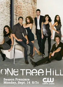 One_tree_Hill_Saison_7