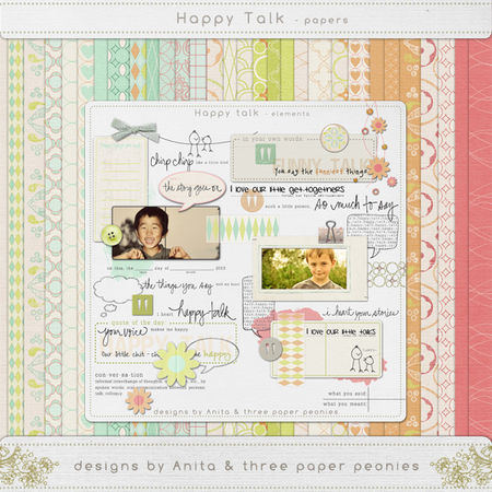 ad_3pp_happytalks_preview