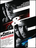 fast_and_furious4