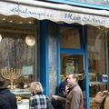 Synagogue_France