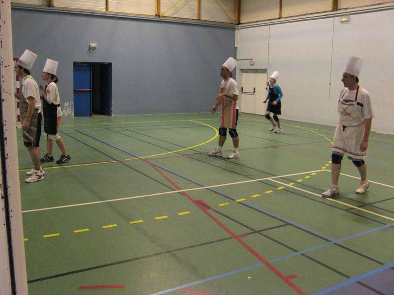 2011-12-08_volley_deguise_photos_axelle_27