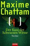 Der_Kuss_der_Schwarzen_Witwe_1