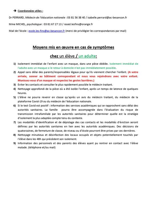 Reprise Ecole Protocole 2 juin_page-0005