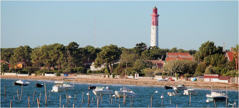 Photo-phare-du-cap-ferret-et-plage