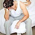 Comment guérir l'impuissant chez l'homme avec le grand et puissant medium